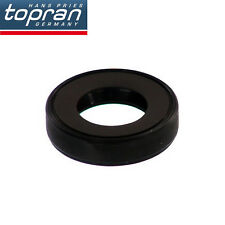 For Fiat Scudo Lancia Zeta Differential Shaft Seal Gearbox Ring Gasket 3121.26