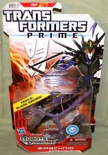 Transformers Prime AIRACHNID Robots in Disguise RID 2012 Deluxe Class Figure