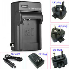 LPE17 Battery Charger for Canon EOS 850D 9000D 8000D 760D 750D 200D 77D RP M5 M3