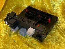 VW Touran Bordnetz Steuergerät Bordnetzsteuergerät 1K0937049M Original Bosch