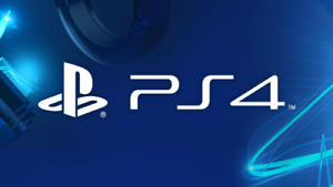PlayStation 4 Games - PS4 - Same Day Dispatch 1st Class !!!