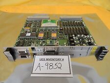 Sony 1-675-992-13 Laserscale Interface Board PCB DPR-LS21 Y-Axis NSR-S204B Used