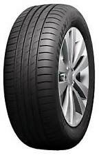 NEUMÁTICO GOODYEAR 205/55R16 91 V EFFICIENTGRIP PERFORMANCE  TURISMO VERANO