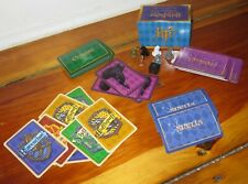 Harry Potter and the Sorcerer's Stone Trivia Board Game Pieces