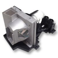 Alda PQ Original Projector lamp / Projector lamp for OPTOMA DX733 Projector