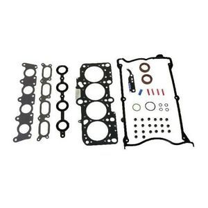 For Volkswagen Passat Jetta Golf Engine Cylinder Head Gasket Set Reinz 058198012