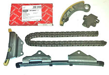 HONDA ACCORD CR-V 2.2 CTDI N22 N22A1 N22A2 ENGINE TIMING CHAIN KIT