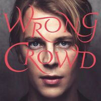 Tom Odell - Wrong Crowd (Deluxe) (NEW CD)