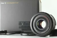 Mint in Box] Voigtlander Ultron 40mm f2 SL II N Aspherical Lens Nikon Ai-s Japan