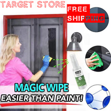 Magic Wipe 50ML (2019 Free Shipping) Multi Functional