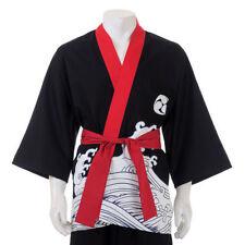 Kostüme & -Verkleidungen aus 100% Baumwolle in Größe XL
