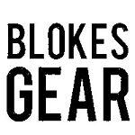 Blokes Gear