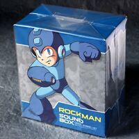 ROCKMAN X Mega Man Anniversary Collection Soundtrack Japan Capcom