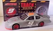Kasey Kahne 2006 Action 1/24 #9 Dodge Dealers Track Tested NASCAR Dodge Charger