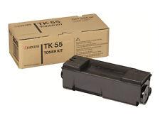 Kyocera Toner Tk-55 schwarz