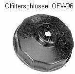 Champion COF102119S Filtro Olio Avvitabile C119