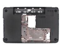 New Black US Bottom Base Lower Case For HP Pavilion G6 G6-2000