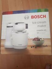 Bosch MUZ5EB2 Eisbereiter C5