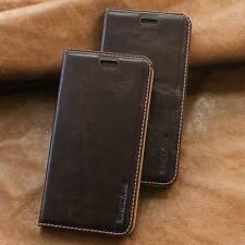 Cuir Véritable étui pour apple iphone 7/6/6s Housse de protection portable