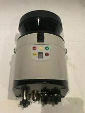 Sick Lms111 10100 Laser Scanner 1041114