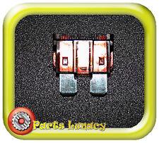 FUSE Wedge Standard ATS Blade 7.5 Amp Brown