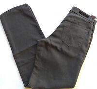 MISH MASH Mens Comfort Fit Trousers Pants NAVY Waist 30 32 34 36 OLIVER