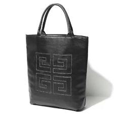 Givenchy Laptop Top Handle Large Shopping Tote Bag Satchel Handbag Shoulder Bag