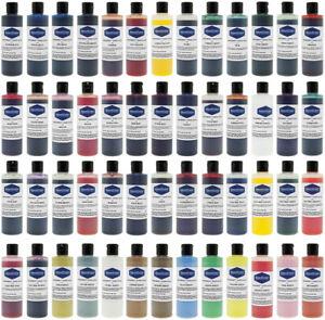 AmeriColor AmeriMist Airbrush Food Color, 9 Ounce