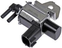 Intake Manifold Runner Control Valve Dorman 911-506 Fits 02-16 Nissan Altima 3.5