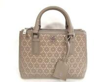 1db76a1e05d7 Tory Burch Floral Bags   Handbags for Women for sale