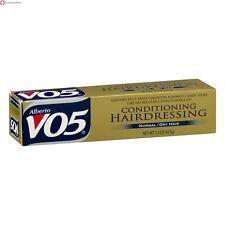 HM Alberto VO5 Hair Dressing for Normal & Dry Hair 1.5 Oz