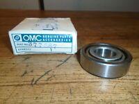 OMC Johnson Evinrude bearing 377887