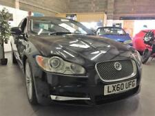 4 Doors XF More than 100,000 miles Vehicle Mileage Cars