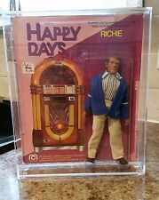 MEGO HAPPY DAYS  ACRYLIC CASES  THIS SALE IS FOR ACRYLIC CASES ONLY NO TOYS
