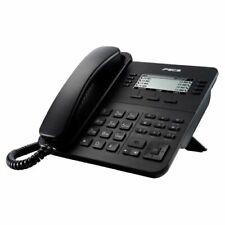 iPECS ERICSSON LG LIP-9030 IP PHONE