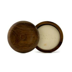 The Art Of Shaving - Sandalwood Essential Oil (For All Skin Types) 95g/3.4oz
