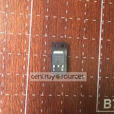 5PCS IR IRG7R313U TO-252 Transistor