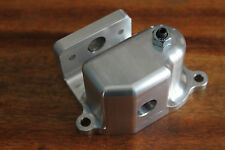 1964 1965 1966 1967 Lincoln & T-Bird Convertible Flap Panel Gear Box Cover NEW
