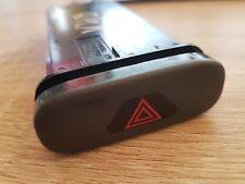 Volvo S70 V70 I C70 I Hazard Warning Switch 8622091 8628632 9459071