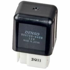 Denso Other Ignition, Charging & Starting 056700-6480