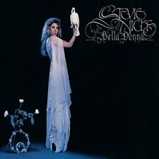 Stevie Nicks - Bella Donna [CD]