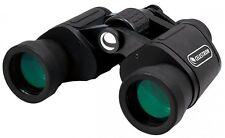 Celestron UpClose G2 8x40 Binocular 71252,London