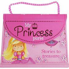 My Princess Purse-