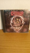 Kreator - Coma of Souls von 1990