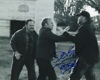 Devin Ratray Signed 8x10 Photo w/COA Actor Home Alone Little Monsters R I P D