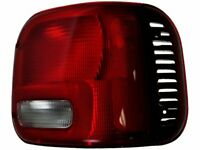 For 1999-2003 Dodge Ram 1500 Van Tail Light Assembly Right 11514DC 2000 2001