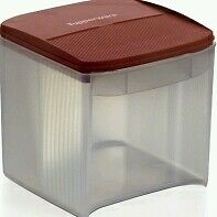 Modulaire pop 3.4l neuf Tupperware