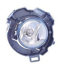 Fog Light Assembly Right Maxzone 315-2025R-AQ fits 2008 Nissan Armada
