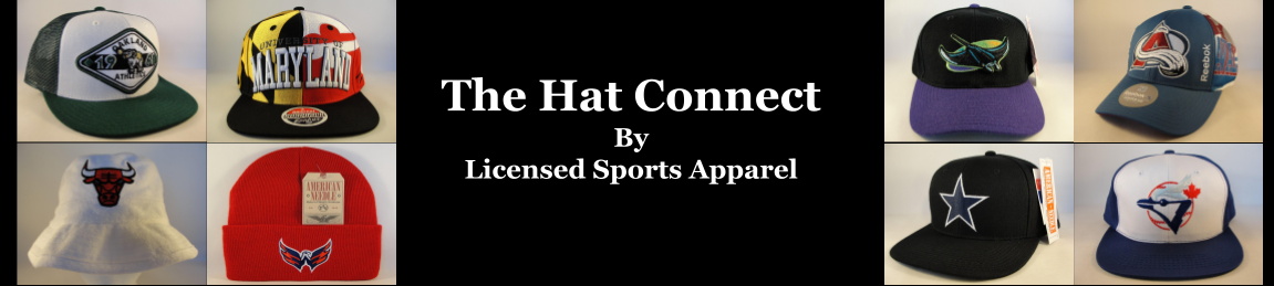 LicensedSportsApparel Ltd