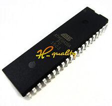 2PCS ATMEGA16A-PU ATMEGA16A DIP-40 ATMEL CHIP IC